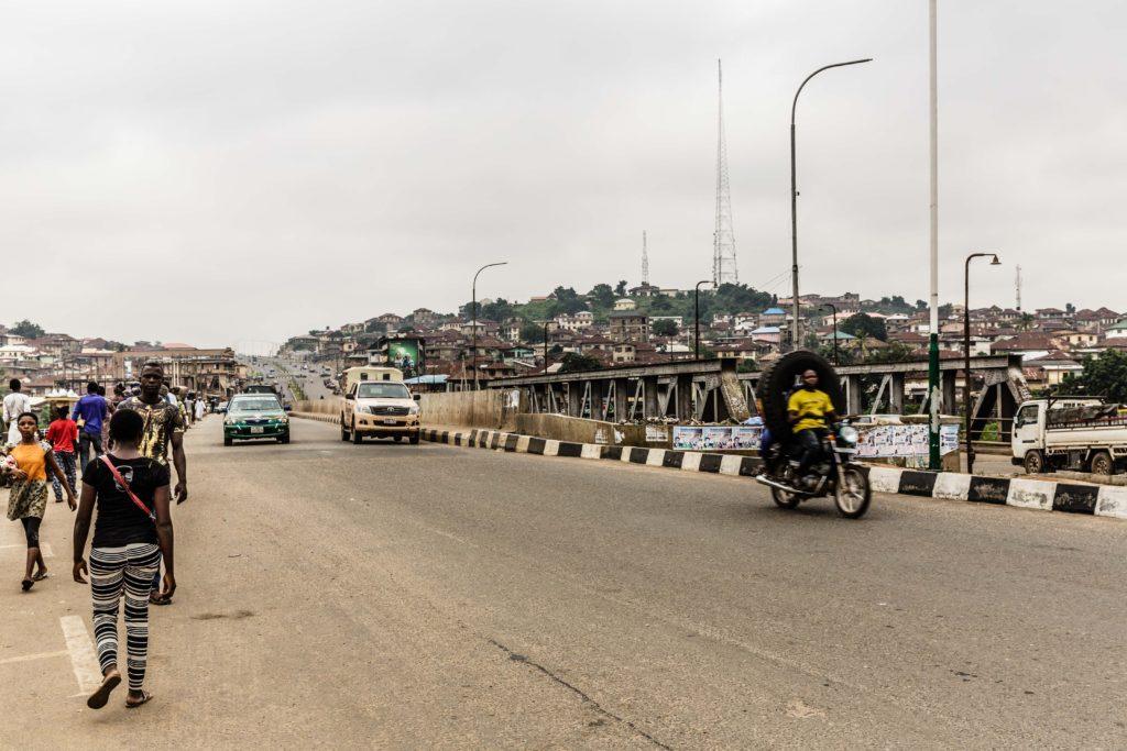 nigeria%2c-abeokuta%2c-lafenwas-bridge